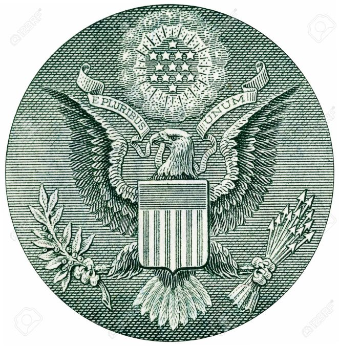 38129197-Eagle-on-1-U-S-dollar-bill--Stock-Photo.jpg