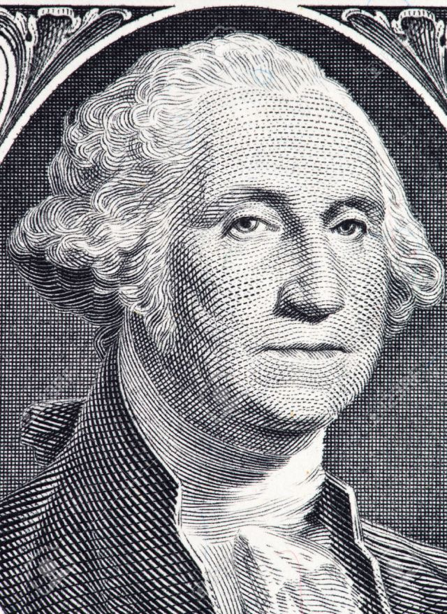 45963599-Close-up-to-George-Washington-portrait-on-one-dollar-bill--Stock-Photo.jpg