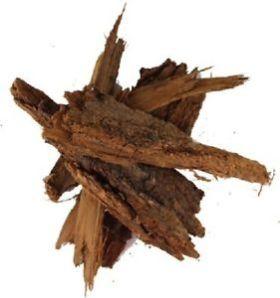 קליפת עץ שיטה המכילה מינון גבוהה של חומר פסיכואקטיבי