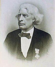 אלברט ג. מאקי